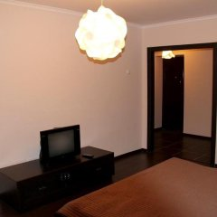 Апартаменты Nadiya apartments 2 Сумы удобства в номере