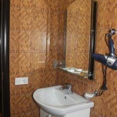 Гостиница Ной 4* Полулюкс с различными типами кроватей фото 25