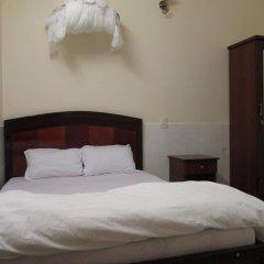 Отель Travelers Home Далат комната для гостей фото 5