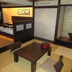 Nogi Onsen Hotel Насусиобара комната для гостей фото 2
