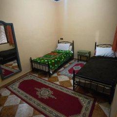 Отель Residence Rosas Марокко, Уарзазат - отзывы, цены и фото номеров - забронировать отель Residence Rosas онлайн детские мероприятия фото 2