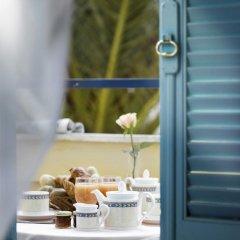Отель Gounod Hotel Франция, Ницца - 7 отзывов об отеле, цены и фото номеров - забронировать отель Gounod Hotel онлайн