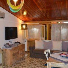 Отель Gabbiano House Италия, Палермо - отзывы, цены и фото номеров - забронировать отель Gabbiano House онлайн комната для гостей фото 2