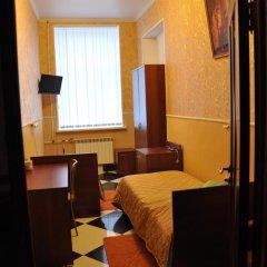 Апартаменты Сильва на Декабристов Стандартный номер фото 11