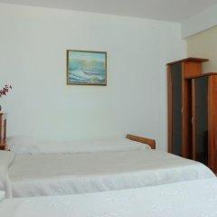 Hotel Lido 3* Стандартный номер с различными типами кроватей фото 10