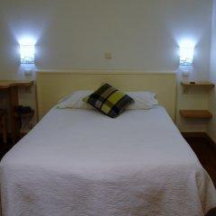 Hotel Universal 2* Стандартный номер разные типы кроватей фото 3