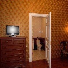 Апартаменты Юлана апартаменты Санкт-Петербург удобства в номере фото 2