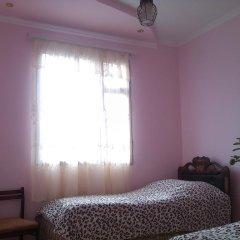Отель Aida Bed & Breakfast комната для гостей фото 4