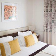 La Manufacture Hotel 3* Стандартный номер с различными типами кроватей фото 50