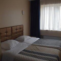 Отель Hôtel Méribel 3* Стандартный номер фото 4