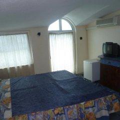 Отель Villa Fines комната для гостей фото 4