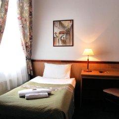 City Gate Hotel 3* Стандартный номер с различными типами кроватей фото 2