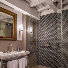 Отель 47LuxurySuites - Trevi ванная