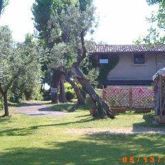Отель Sivino's Resort Манерба-дель-Гарда