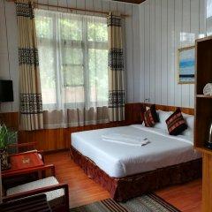 Hotel Remember Inn 2* Стандартный номер с различными типами кроватей