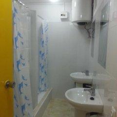 Отель Hostal Casa De Huéspedes San Fernando - Adults Only Стандартный номер с различными типами кроватей фото 16