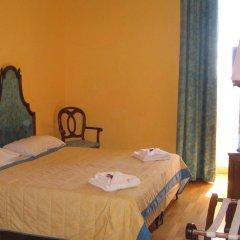 Hotel Castille 3* Стандартный номер с различными типами кроватей