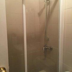 Отель Playa Conil Испания, Кониль-де-ла-Фронтера - отзывы, цены и фото номеров - забронировать отель Playa Conil онлайн ванная