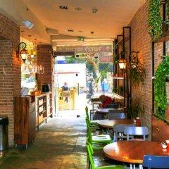 Gordon Inn & Suites Израиль, Тель-Авив - 6 отзывов об отеле, цены и фото номеров - забронировать отель Gordon Inn & Suites онлайн развлечения