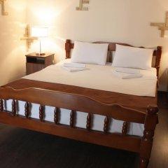 Гостиница Inn Buhta Udachi 3* Номер Делюкс с различными типами кроватей фото 11