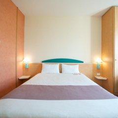 Отель ibis Firenze Nord Aeroporto 3* Стандартный номер с различными типами кроватей фото 3