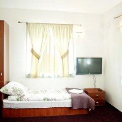 Отель Hanunu Hostel Польша, Варшава - отзывы, цены и фото номеров - забронировать отель Hanunu Hostel онлайн комната для гостей фото 3