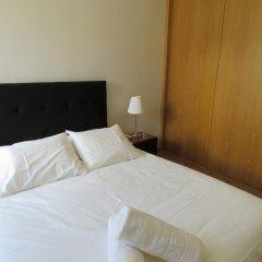 Апартаменты Downtown Boutique Studio & Suites Стандартный номер с различными типами кроватей фото 8
