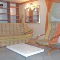 Отель Willa Maria Sopot комната для гостей фото 4