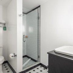 Room Mate Grace Boutique Hotel 3* Стандартный номер с различными типами кроватей фото 14
