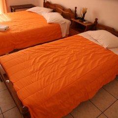 Отель Pension Stella Греция, Остров Санторини - 1 отзыв об отеле, цены и фото номеров - забронировать отель Pension Stella онлайн удобства в номере