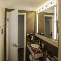 Отель Alexander Guesthouse 2* Стандартный номер