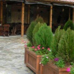 Hotel Hadjiite фото 4
