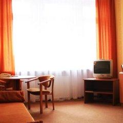 Отель Polonia Palast в номере