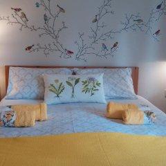 Отель Daniil's Seafront Apartment Греция, Ситония - отзывы, цены и фото номеров - забронировать отель Daniil's Seafront Apartment онлайн детские мероприятия