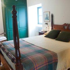 Отель Casa do Torno комната для гостей фото 2