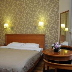 Отель Rentapart Step комната для гостей фото 2