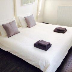 Отель Manikomio Нидерланды, Амстердам - отзывы, цены и фото номеров - забронировать отель Manikomio онлайн спа