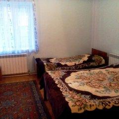 Отель At Kechareci Holiday Home Армения, Цахкадзор - отзывы, цены и фото номеров - забронировать отель At Kechareci Holiday Home онлайн удобства в номере