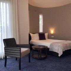 Magic Castle Boutique Hotel комната для гостей фото 3