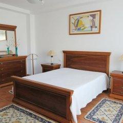 Отель Casa de Campo, Algarvia Стандартный номер разные типы кроватей фото 7