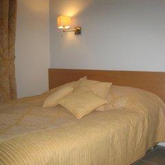 Отель Guesthouse Ameda Литва, Вильнюс - отзывы, цены и фото номеров - забронировать отель Guesthouse Ameda онлайн комната для гостей