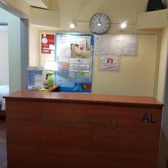 Отель Lx Center Guesthouse интерьер отеля фото 2