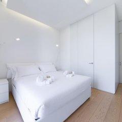 Отель Suitelowcost Solaria 8C комната для гостей фото 3