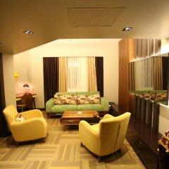 Prestige Hotel Турция, Диярбакыр - отзывы, цены и фото номеров - забронировать отель Prestige Hotel онлайн спа