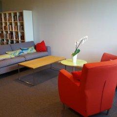 Отель RADIUMHOSPITALET Осло детские мероприятия
