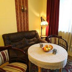 Отель Огнян Болгария, София - отзывы, цены и фото номеров - забронировать отель Огнян онлайн комната для гостей фото 2