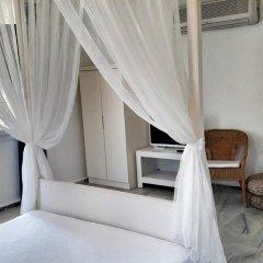Temucin Hotel 3* Стандартный номер фото 7