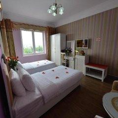 Golden Time Hostel 2 спа