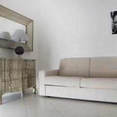 Отель B&B The Divine Италия, Вербания - отзывы, цены и фото номеров - забронировать отель B&B The Divine онлайн комната для гостей