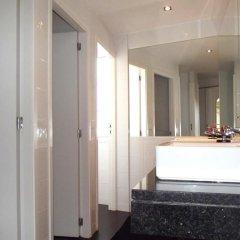 Porto Wine Hostel Кровать в общем номере двухъярусные кровати фото 3